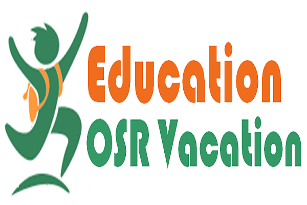 Education Tour Packages - OSR Vacation