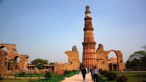 Delhi NCR-OSR Vacation