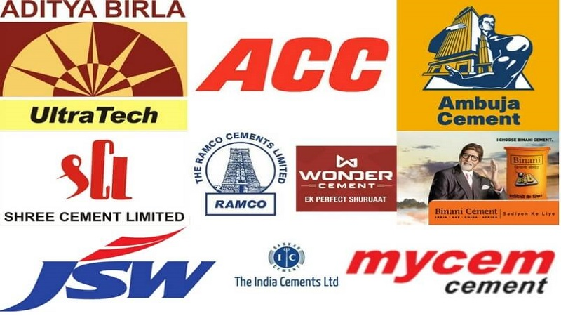 Top-10-Cement-Companies-in-India
